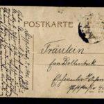 Peter Josef Hönig vom Westfälischen Ulanen-Regiment Nr. 5, item 8