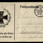 Peter Josef Hönig vom Westfälischen Ulanen-Regiment Nr. 5, item 27