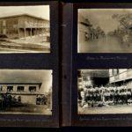 Walter Kersten 1912-1914 auf den Philippinen, item 4