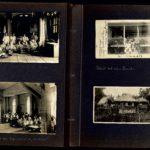 Walter Kersten 1912-1914 auf den Philippinen, item 5