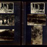 Walter Kersten 1912-1914 auf den Philippinen, item 6