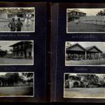 Walter Kersten 1912-1914 auf den Philippinen, item 12