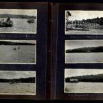 Walter Kersten 1912-1914 auf den Philippinen, item 13
