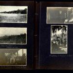 Walter Kersten 1912-1914 auf den Philippinen, item 14