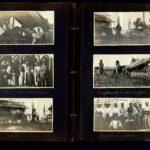 Walter Kersten 1912-1914 auf den Philippinen, item 15