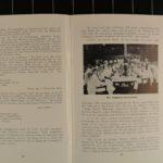 Walter Kersten 1912-1914 auf den Philippinen, item 32