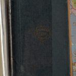 Tagebuch von Walter Kersten auf den Philippinen