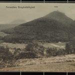Postkarten aus Herxheim, Annweiler und Albertsweiler von Konrad Mergner, item 7