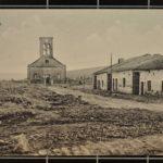 Postkarten aus der Umgebung von St. Mihiel von Konrad Mergner, item 41