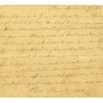 Correspondentie van Pieter Godfried Bruelemans vanuit kamp Soltau, item 15