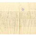 Correspondentie van Pieter Godfried Bruelemans vanuit kamp Soltau, item 30