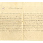 Correspondentie van Pieter Godfried Bruelemans vanuit kamp Soltau, item 32