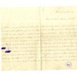 Correspondentie van Pieter Godfried Bruelemans vanuit kamp Soltau, item 49