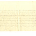 Correspondentie van Pieter Godfried Bruelemans vanuit kamp Soltau, item 50