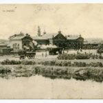 Feldpost der Familie Geerken aus Hude, item 27