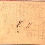 Alexandru Marginean -poveste de razboi in armata austro-ungara, item 4
