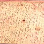 Alexandru Marginean -poveste de razboi in armata austro-ungara, item 12