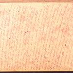 Alexandru Marginean -poveste de razboi in armata austro-ungara, item 44