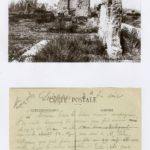La vie du soldat Gaspard GRIVEL, item 7
