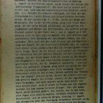 Ereignisse im kirchlichen Leben  Lendersdorfs  während des Weltkrieges