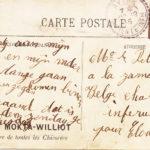 Verhaal Dujardin Camille, item 9