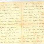 ACA4640172_06_PERE_01_01-2 : Lettre de Justin FOUERT-POURET (verso)