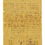 FRAD066_016_Fortuné BARDETTIS, lettres du front