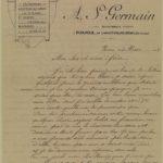 FRBMTO01-013-2 Lettre d'Augustine Laporte