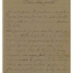 FRBMTO01-013-3 Lettre du front (Verdun)