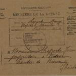FRBMTO01-013-4 Bulletin de santé 17 mai 1915