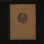 03-Cahier n°5 commencé le 21 juin 1916