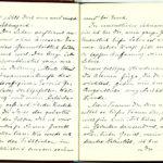 Tagebuch Reinhold Sieglerschmidt (2), item 37