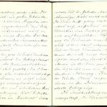 Tagebuch Reinhold Sieglerschmidt (2), item 68