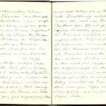 Tagebuch Reinhold Sieglerschmidt (2), item 69