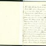 Tagebuchaufzeichnungen Reinhold Sieglerschmidt (3), item 2