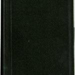 Tagebuchaufzeichnungen Reinhold Sieglerschmidt (4)