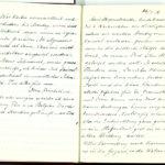 Tagebuchaufzeichnungen Reinhold Sieglerschmidt (6), item 45