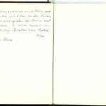 Tagebuchaufzeichnungen Reinhold Sieglerschmidt (7), item 32