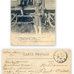 cartes postales  GUERRE 1914 -1918 GARE TOULOUSE, item 18