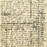 Histoire de BILLY Adélaïde, ma grand-mère maternelle, item 12