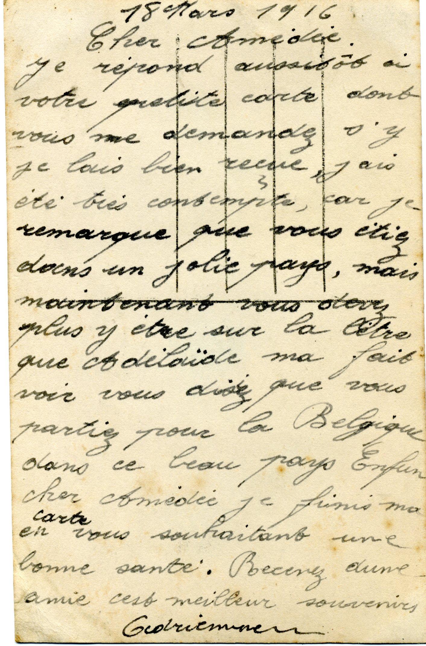 Carte Belgique Histoire.Histoire De Billy Adelaide Ma Grand Mere Maternelle Item