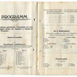 Theaterleben im Kriegsgefangenenlager Stobs, item 10
