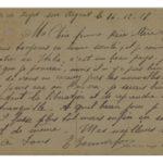 FRBMTO-045 Eugène Bonnafous, item 4