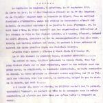 FRAM - Le capitaine de Polignac, item 10