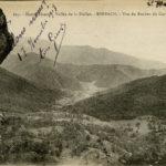 FRBMLI_046 Histoire de Auguste Cappelle, item 7