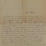 02-Lettre d'Albert Curvale à son père, 27 avril 1916