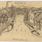 Feldpostkorrespondenz Familie Ramke/Gramm, item 11