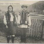 Feldpostkorrespondenz Familie Ramke/Gramm, item 17