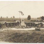 Feldpostkorrespondenz Familie Ramke/Gramm, item 31