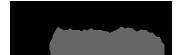 Transcribathon Logo
